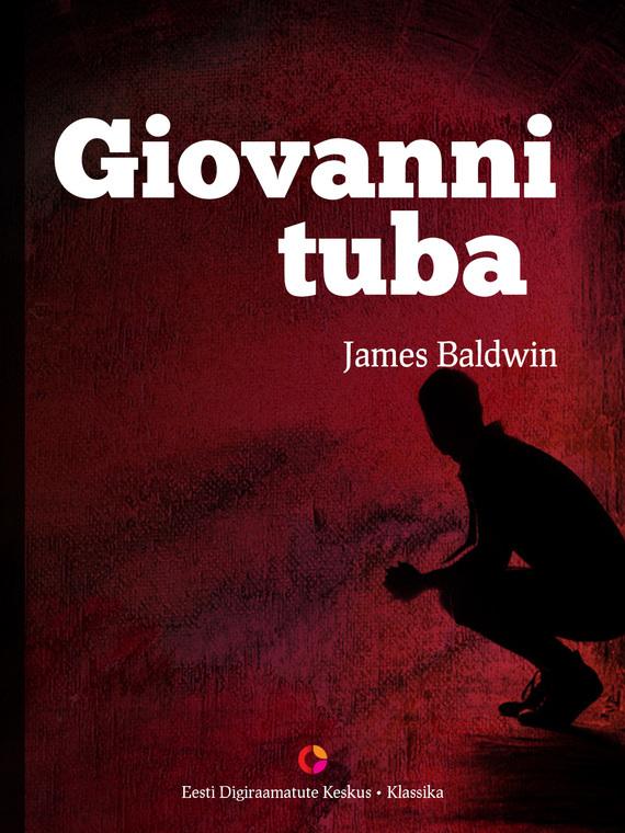 Giovanni tuba