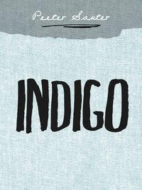 - Indigo