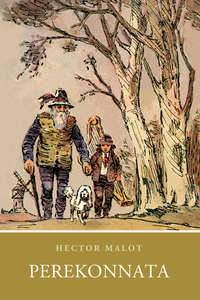 Malot, Hector  - Perekonnata