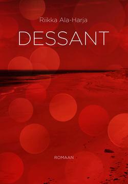 Dessant