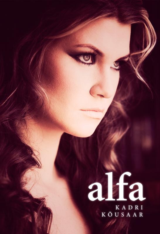 Alfa/