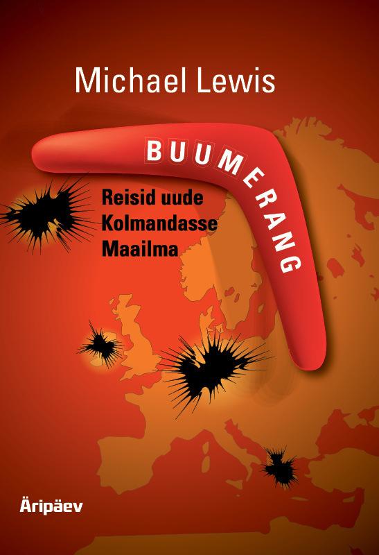 Buumerang: