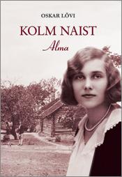 Alma/
