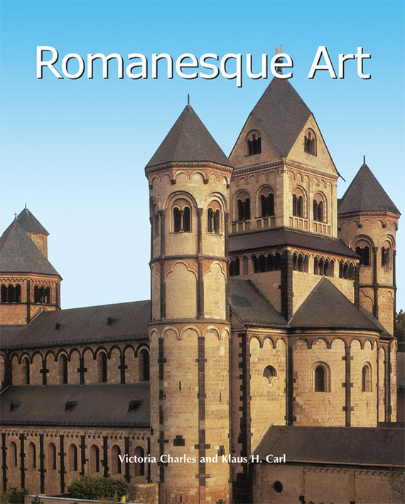 Victoria Charles Romanesque Art the art of noise art of noise at the end of the century 2 cd dvd
