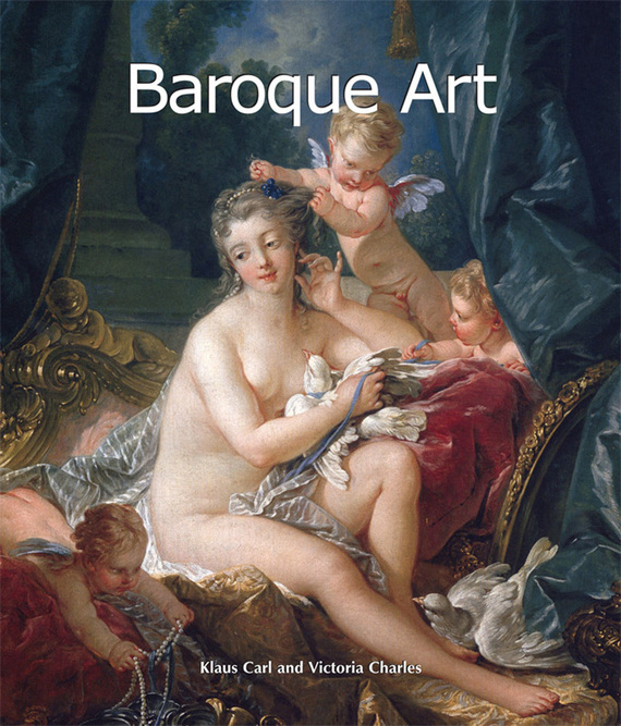 Victoria Charles Baroque Art the art of noise art of noise at the end of the century 2 cd dvd