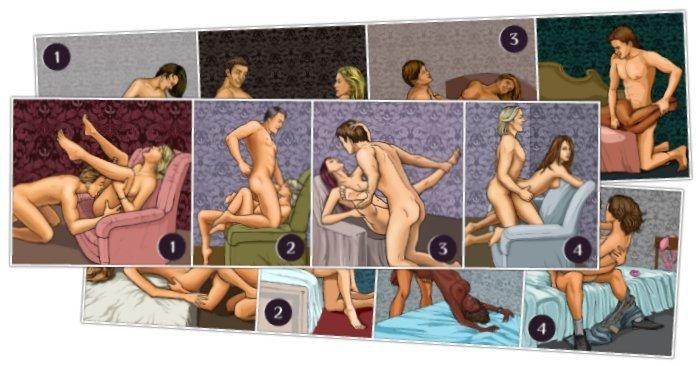 seksualnie-pozi-na-kazhdiy-den