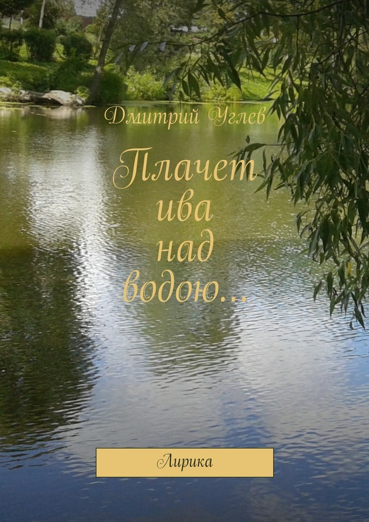 захватывающий сюжет в книге Дмитрий Углев