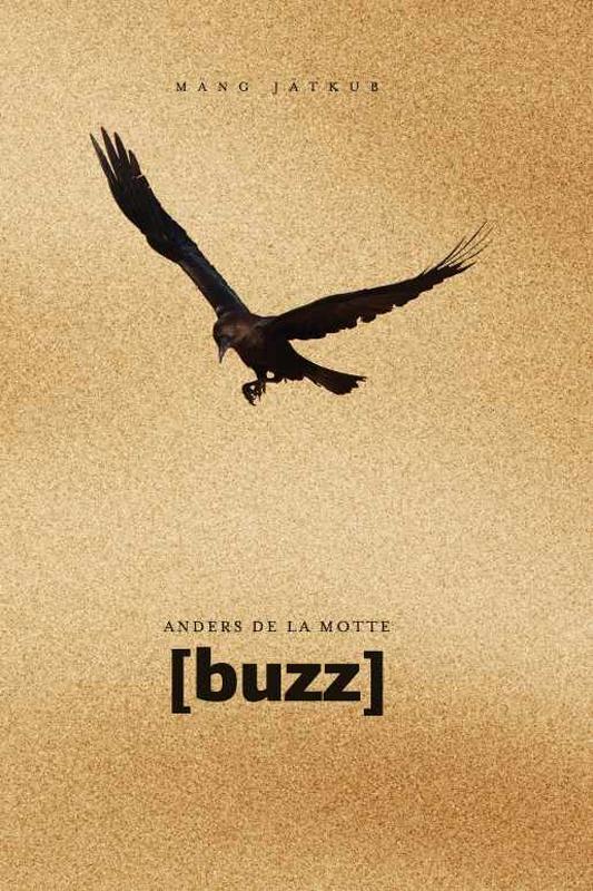 [buzz]/