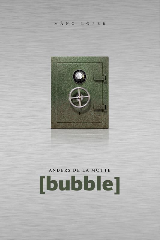 [bubble]/