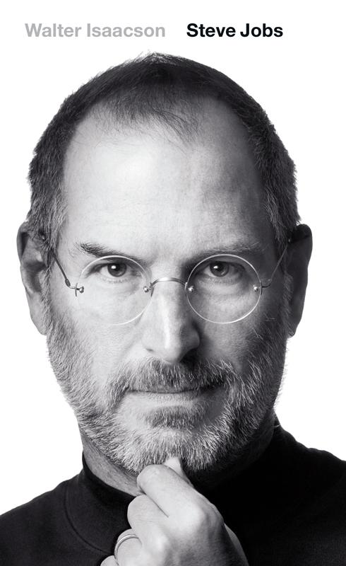 9789949391028 - Walter Isaacson: Steve Jobs - Raamat