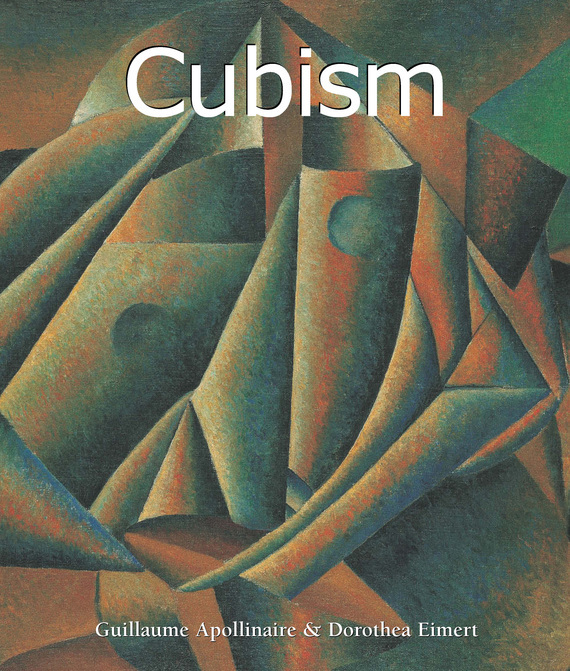 Guillaume Apollinaire Cubism sahar bazzaz forgotten saints – history power and politics in the making of modern morocco