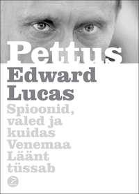 Lucas, Edward  - Pettus