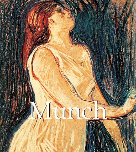 Elizabeth Ingles Munch the sociology of health and illness reader