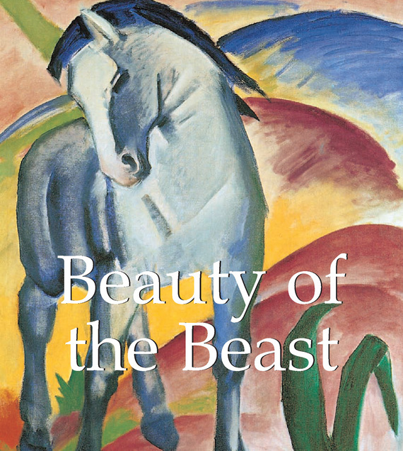 John Bascom Beauty of the Beast elusive roles of domestic animals as reservoirs of hat in nw uganda