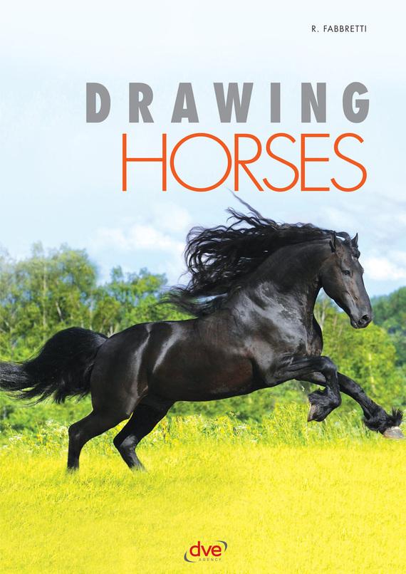 Roberto Fabbretti Drawing Horses presidential nominee will address a gathering