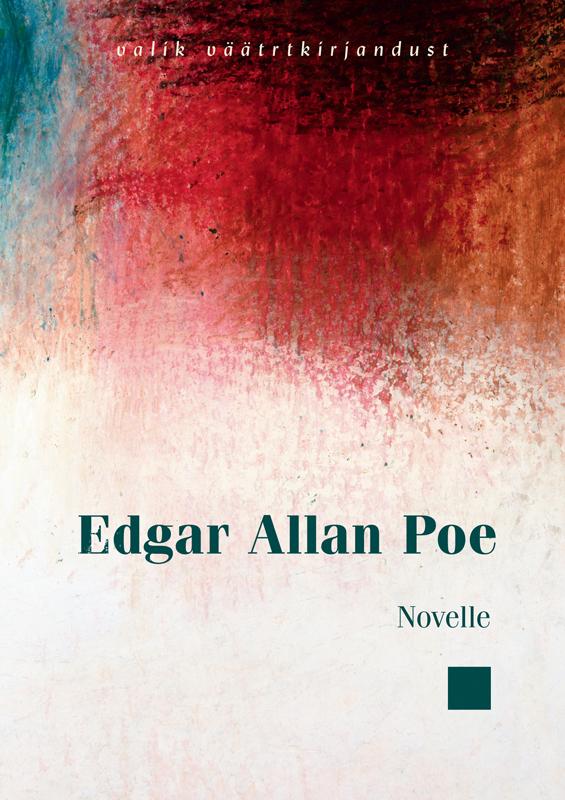 Edgar Allan Poe Novelle