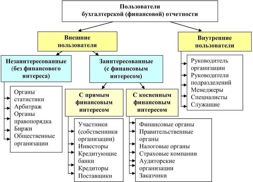 spyashiy-analchik