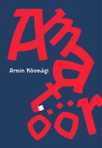 K?om?gi, Armin  - Amat??r