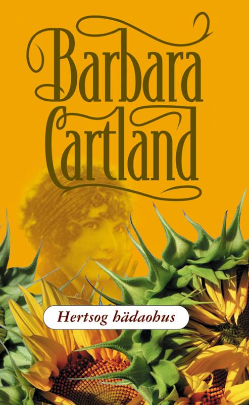 Hertsog hädaohus ( Barbara Cartland  )