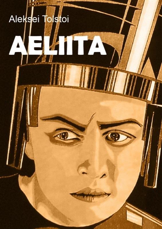 Aeliita/