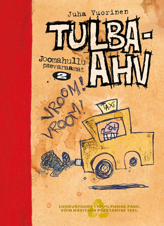 Tulba-ahv/