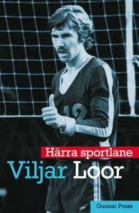 Press, Gunnar  - H?rra sportlane Viljar Loor