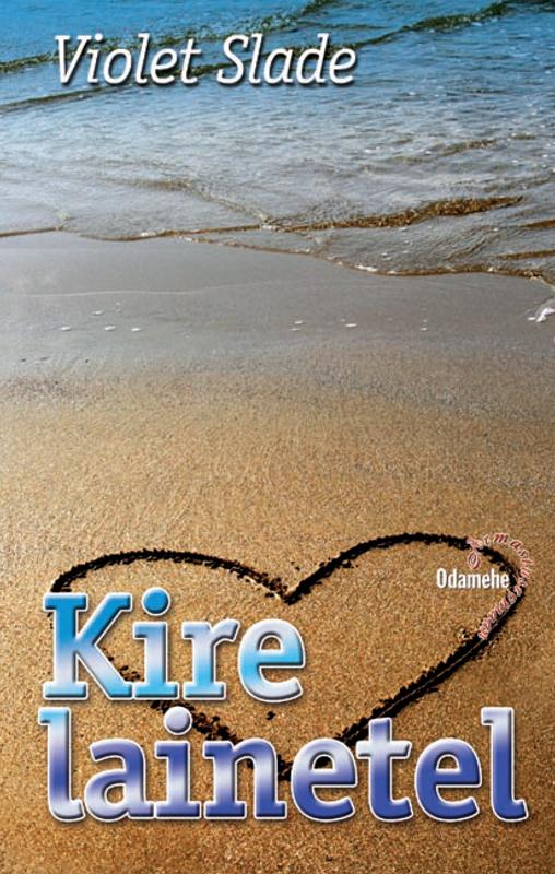 Violet Slade Kire lainetel slade slade alive slade alive vol two slade on stage alive at reading 80 2 cd