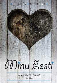 - Minu Eesti