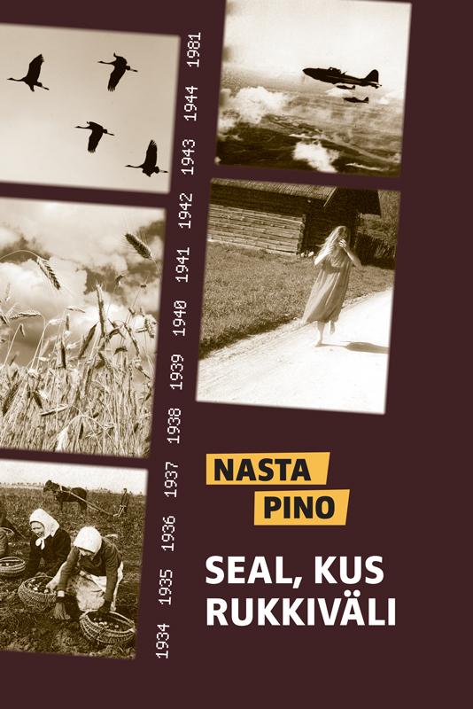 Nasta Pino Seal, kus rukkiväli jason tutu promotions men shoulder bags leisure travel black small bag crossbody messenger bag men leather high quality b206