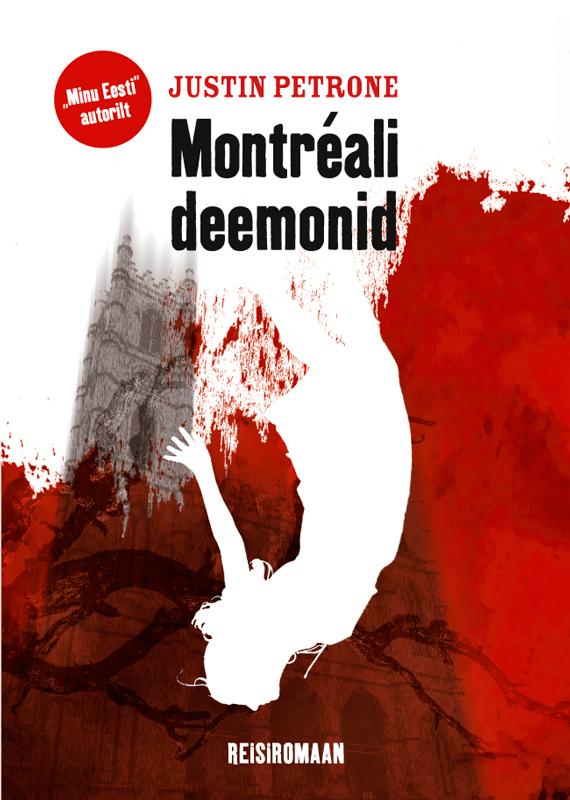 Justin Petrone Montreali deemonid haruki murakami värvitu tazaki tsukuru ja tema palverännaku aastad