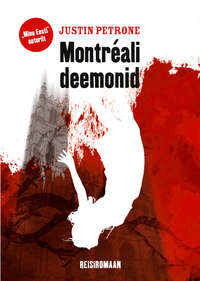 - Montreali deemonid