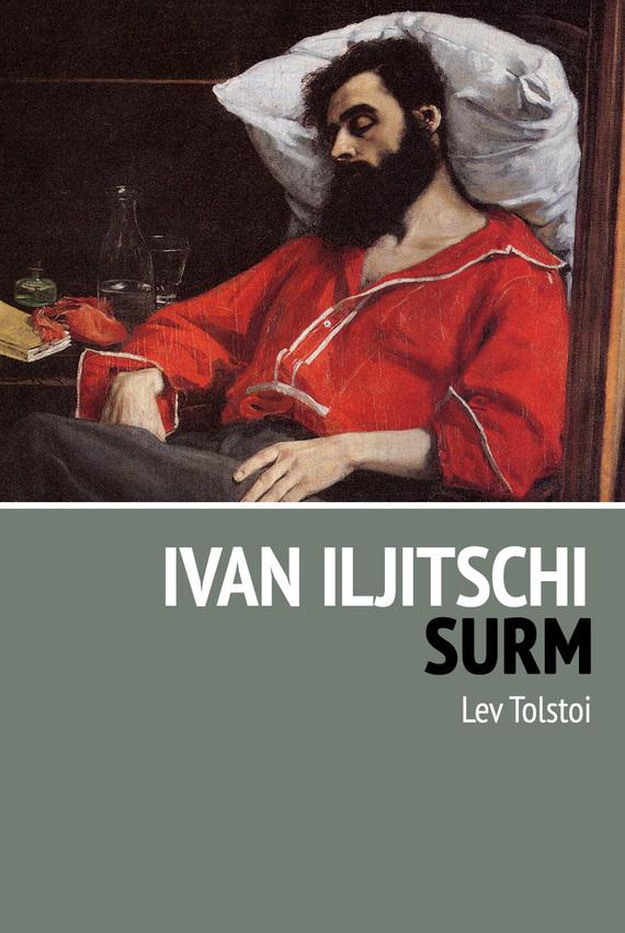 цены  Lev Tolstoi Ivan Iljitschi surm