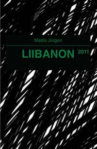 - Liibanon 2011