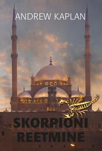- Skorpioni reetmine