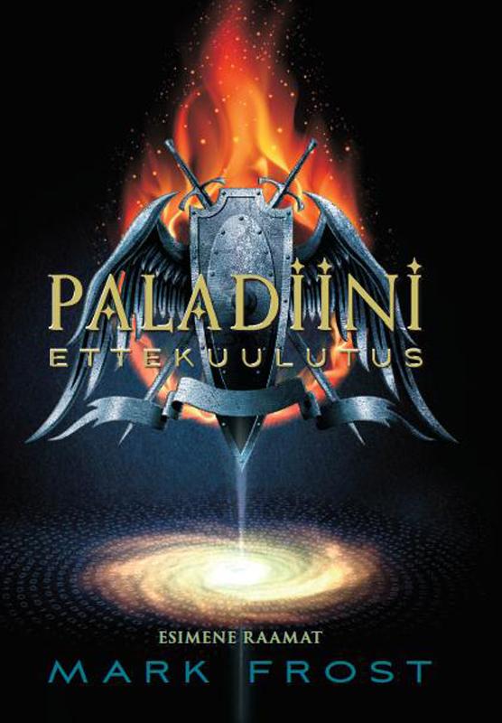 Paladiini