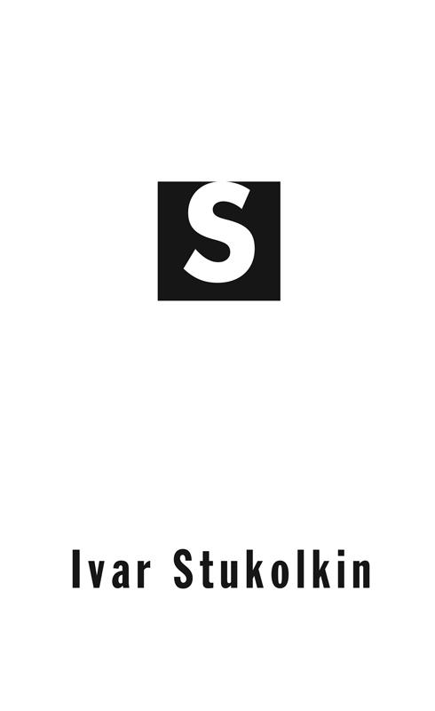 Tiit Lääne Ivar Stukolkin джей крауновер любовь вне правил