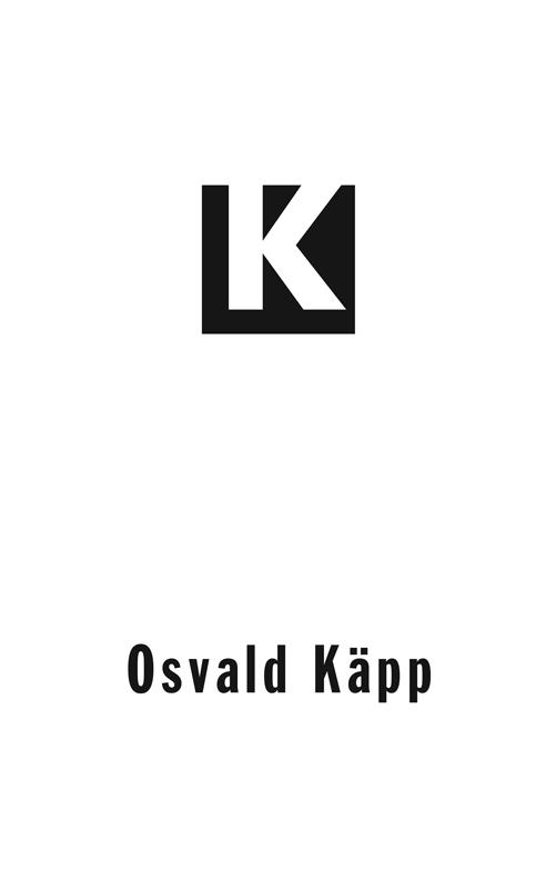 Tiit Lääne Osvald Käpp tiit lääne viljar loor