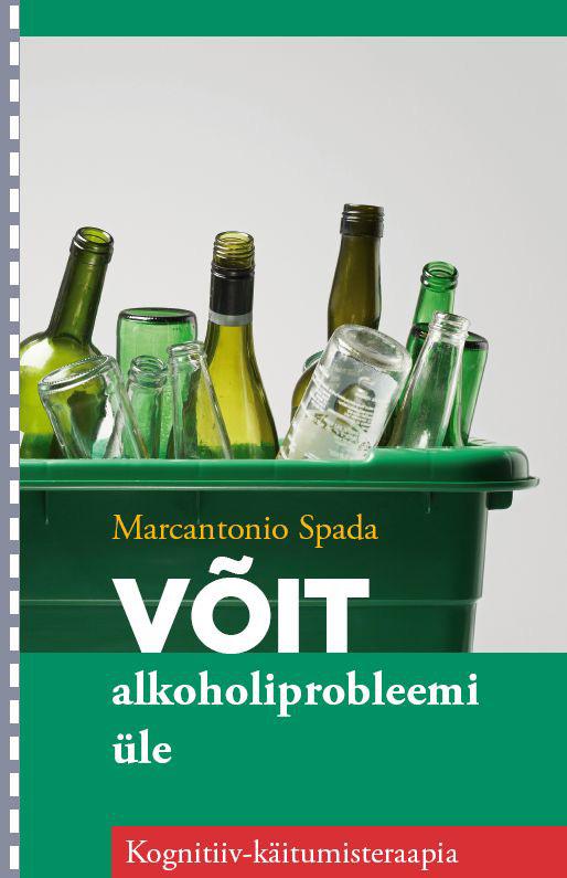 Võit alkoholiprobleemi üle