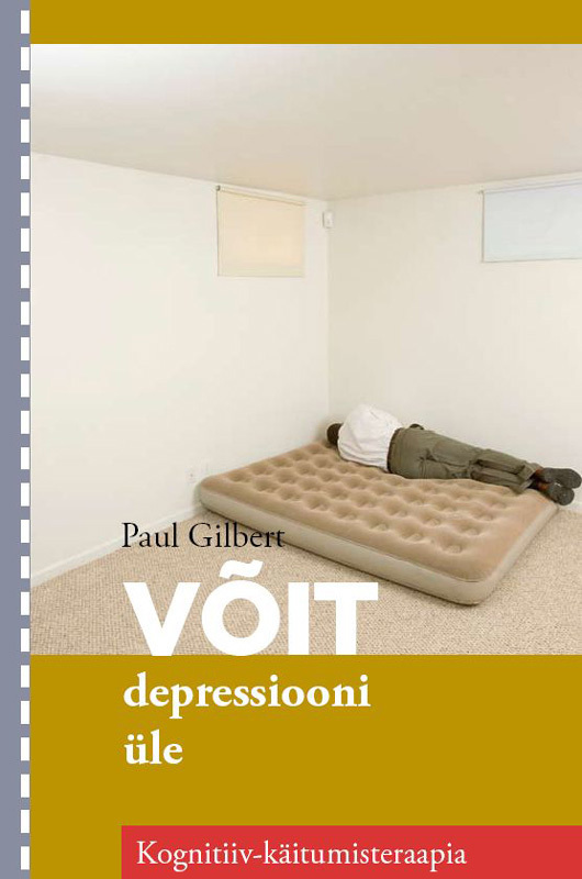 Võit depressiooni üle