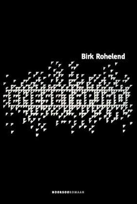 Birk Rohelend Enesetapjad ISBN: 9789949270552 birk rohelend sa pead suudlema silvat isbn 9789949554751
