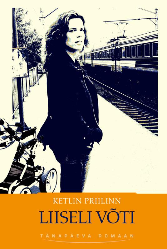 Ketlin Priilinn Liiseli võti tiina tiitus õnnelik suhe