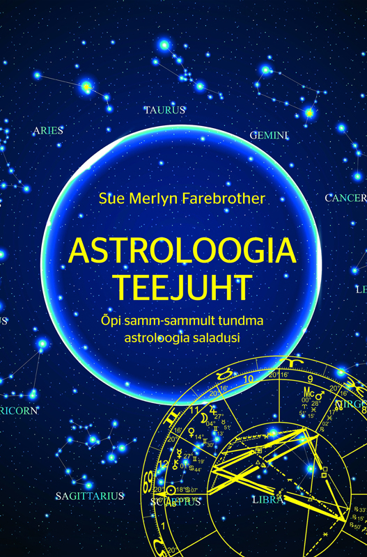 Sue Merlyn Farebrother Astroloogia teejuht семейные футболки baby sue