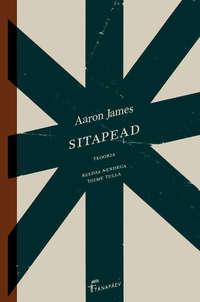 James, Aaron  - Sitapead. Teooria