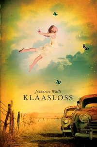 Walls, Jeanette  - Klaasloss