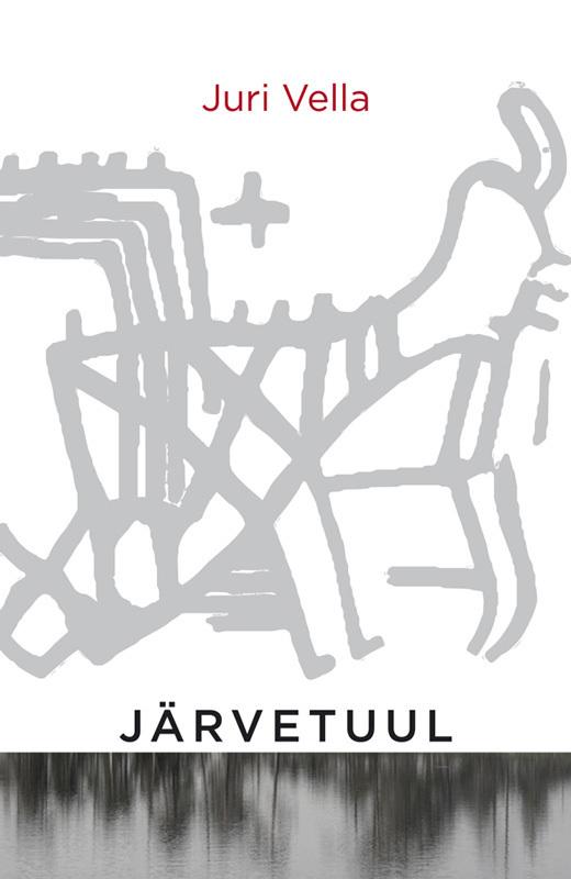 Jarvetuul