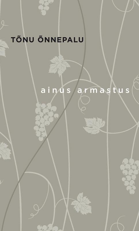 Ainus