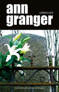 Granger, Ann  - Leinalilled