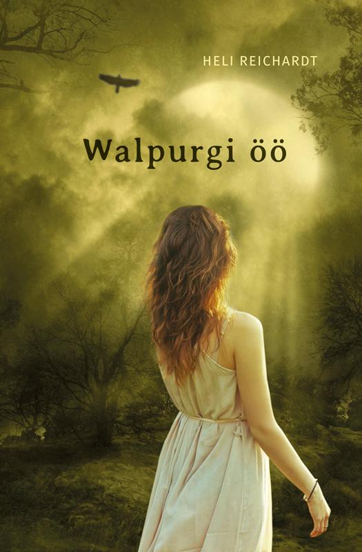Walpurgi oo