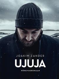 Joakim Zander - Ujuja I osa