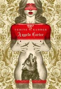 Carter, Angela  - Verine kamber